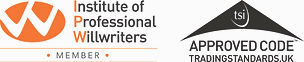 IPW logos.jpg
