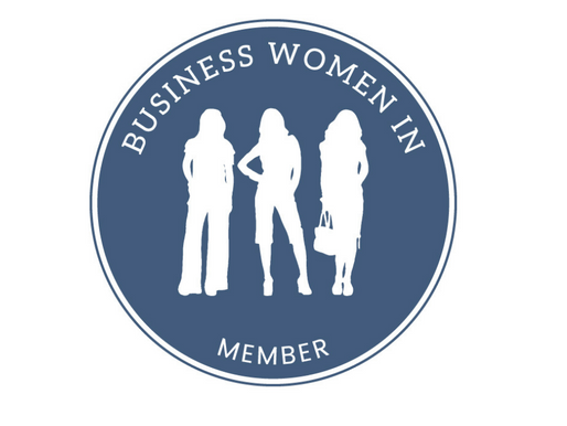 New networking event for business women in Reading preparing to launch…!