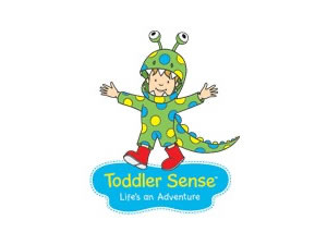 'Lessons in Lockdown' – Day 4 : Toddler Sense Newbury