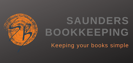 'Lessons in Lockdown' – day 5 : Saunders Bookkeeping