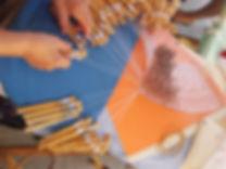 bobbin-lace-663804_1920.jpg