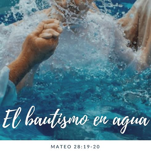 el-bautismo-en-agua-lecciones-biblicas.p