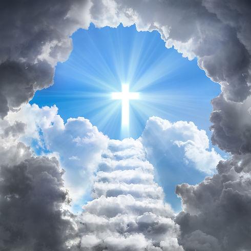 Heaven-FOT-1.jpg