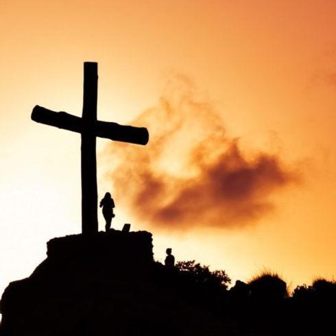 Dignos-del-Evangelio-de-Jesucristo.jpg