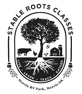 Stable Roots LOGO BW.jpg