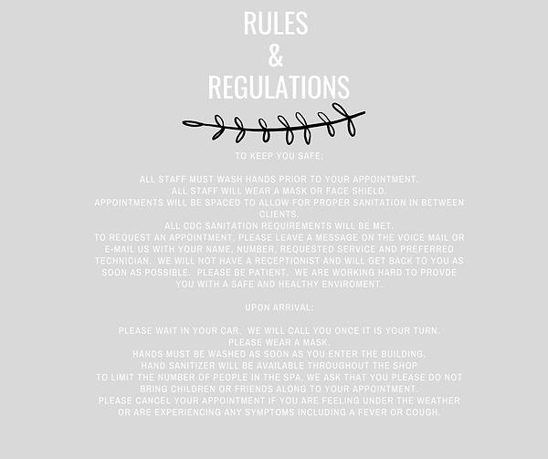Rules & Regulations-2.png