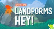 landforms.JPG