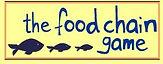 foodchaingame.JPG