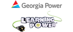 learninpower.png