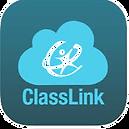 https://launchpad.classlink.com/cvisd