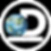de-circle-logo.png