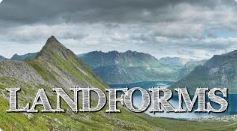 landforms2.JPG