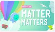matte matters.JPG