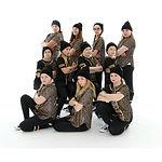 Showcase Dance Wed prf s.jpg