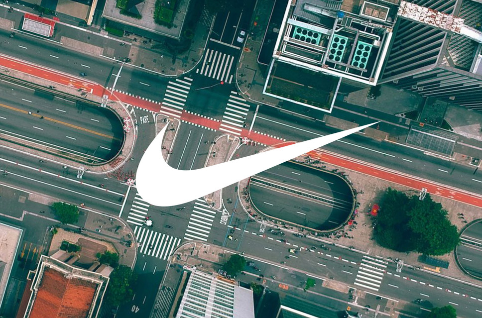 NikePaulista1.jpg