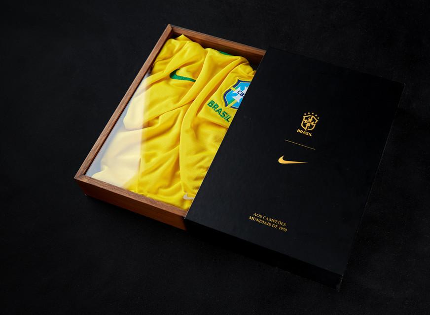 NikeBrasil70 copy.jpg
