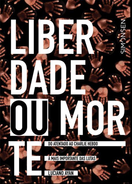 Simonsen_Liberdade.jpg