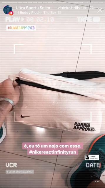 NikeReact.jpg