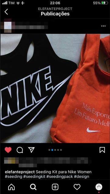 NikeBRA.jpg