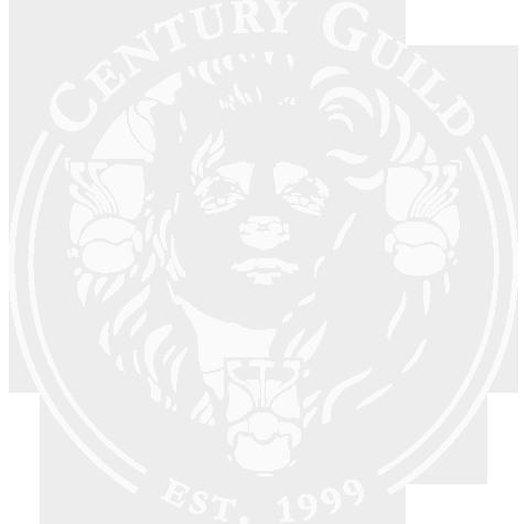 Century Guild Museum of Art