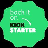 kickstarter-badge-back-300x300.png