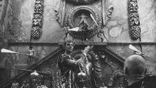Caligula: The Mario Tursi Photos