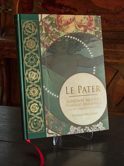 Standard Hardcover Edition