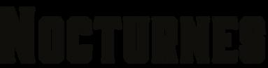 Nocturnes logo flat.png