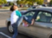 Car Lockouts Locksmith | West Palm Beach | Payless Locksmith Inc.