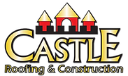 Roofing Company Clearwater FL | Roof Repair Replace Clearwater FL - Castle Roofing & Construction