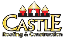Recognized as one of the leading roofing contractors in Clearwater FL, Pinellas, Pasco, and Hillsborough counties, Castle Roofing & Construction