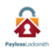 Locksmith West Palm Beach, Florida | Payless Locksmit Inc.