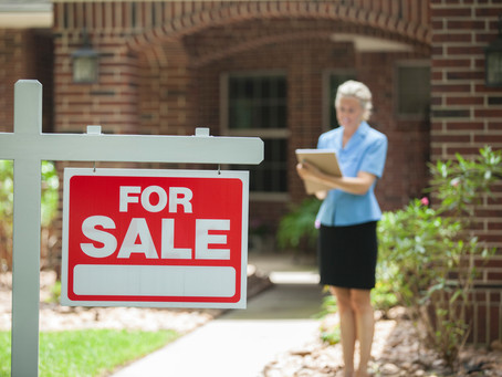Three REALTOR Safety Moves Every Realtor Must Know!