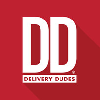 delivery-dudes-logo.jpg