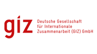 Logo GIZ vector