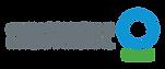 Logo vector Conservation International