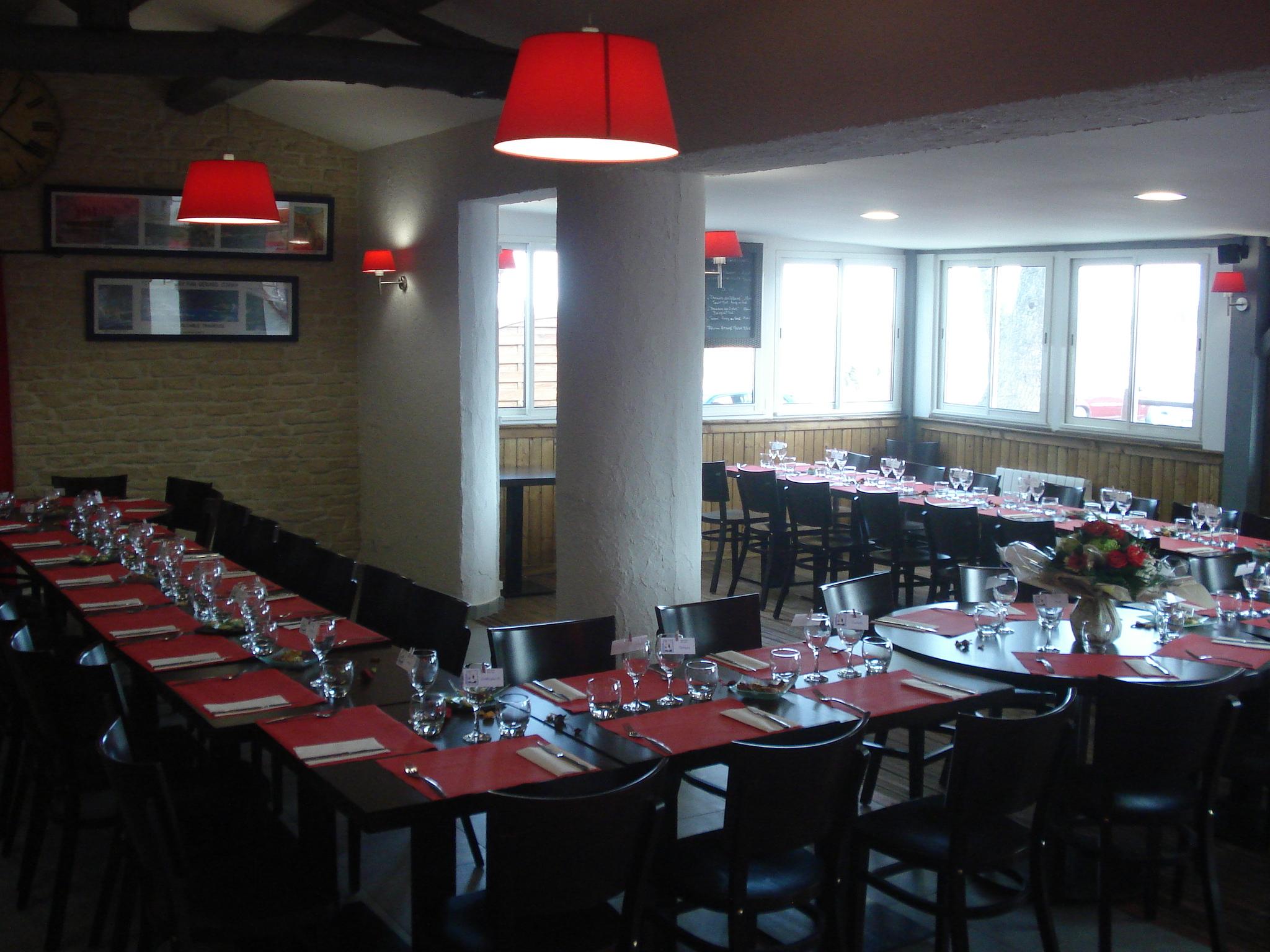 receptiond-groupe-restaurantlagrange