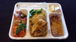 plat-restaurantlagrange-85 (4)
