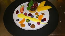 coque choco et ses fruits frais.JPG