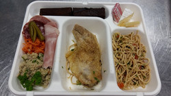 plat-restaurantlagrange-85 (2)