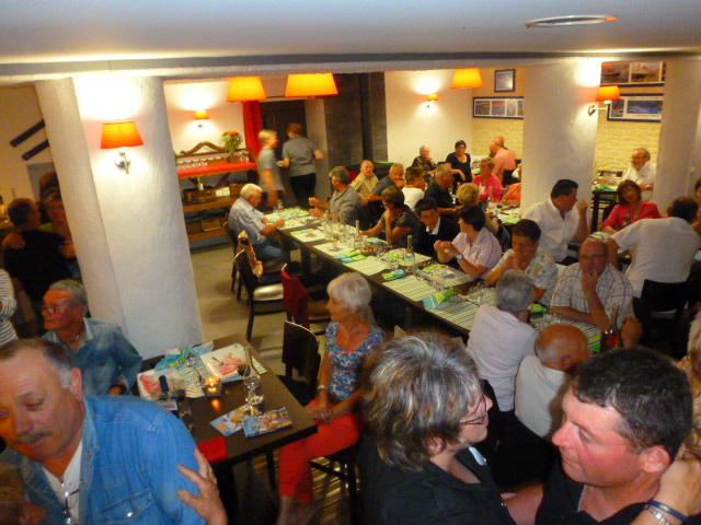 repas-groupe-restaurant-lagrange