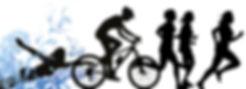 Correspondance triathlon coaching