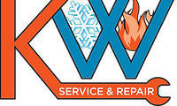 Heating and Cooling Repair and Service