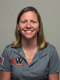 Jami Willard Service Tech Vice-President K and W Service and Repair, Inc.