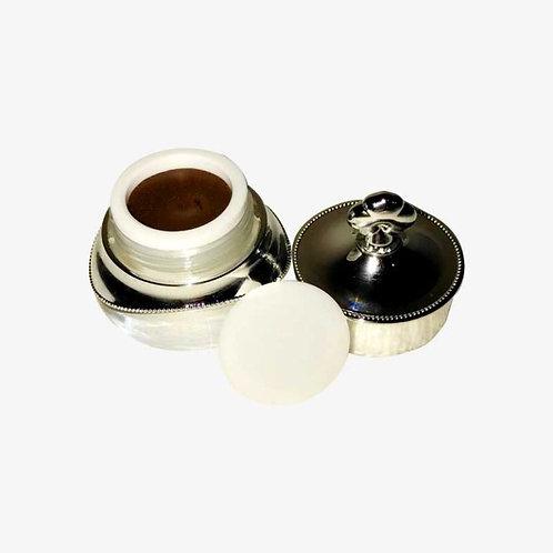 Chocolate Peppermint Lip Balm