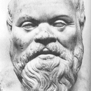 Socrates Vivant