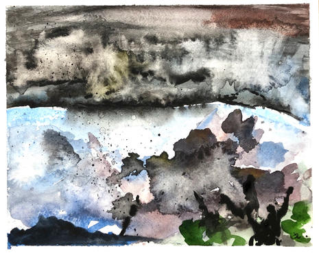 Abstract Landscape - 3.jpg