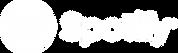 apple-music-logo-png-6ffff.png