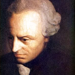 """""""Spielraum, Phenomenology, and the Art of Virtue: Hints of an 'Embodied' Ethics in Kant."""""""