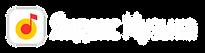 logo_semantic_horizontal_blackппп.png